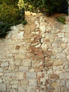girona walls 6