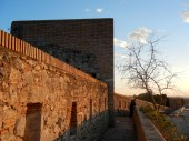 girona walls 8
