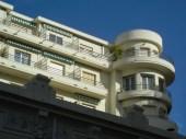 nice balcony 3