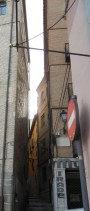 toledo street 1