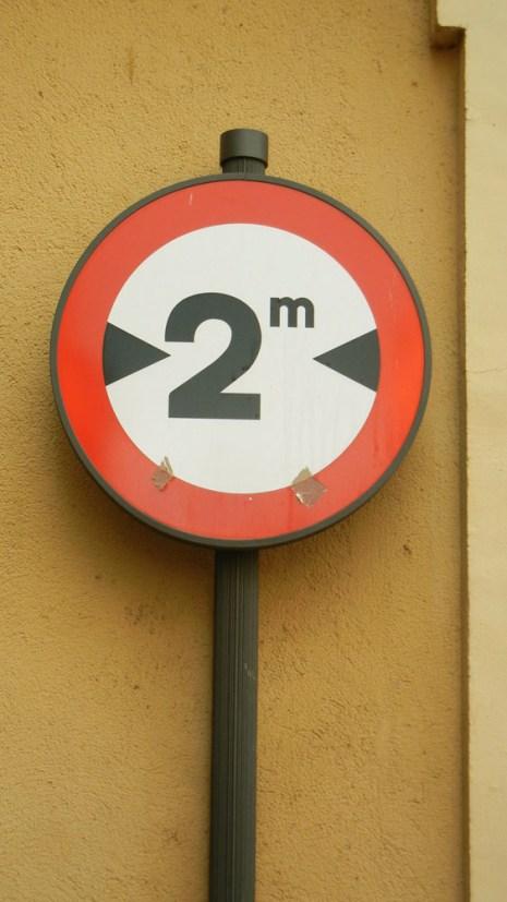 toledo street 15