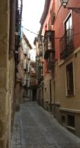 toledo street 3