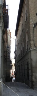 toledo street 5