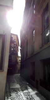 toledo street 6