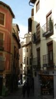 toledo street 8