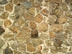 toledo wall 1