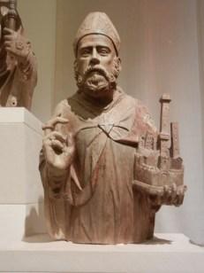 bologna museo civico medievale