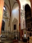 bologna san petronio 9