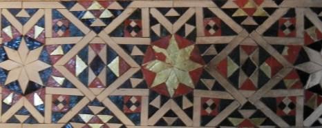 monreal tile 17