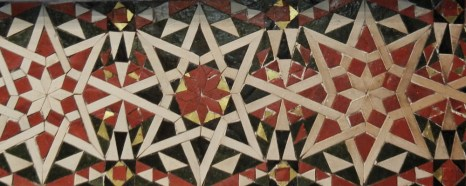 monreal tile 3