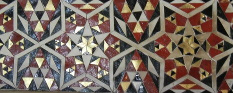 monreal tile 9