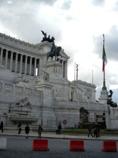 national rome 1