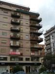 palermo apartment 1