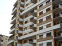 palermo apartment 14