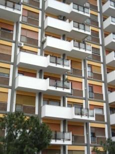palermo apartment 15