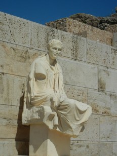 athens 12 acropolis