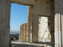 athens 22 acropolis