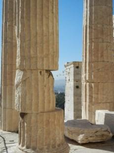 athens 39 acropolis