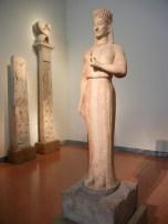 athens 51 museum