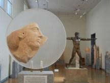 athens 53 museum