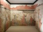 athens 57 museum