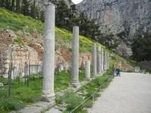 delphi 19 apollo
