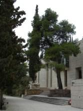 delphi 2 museum