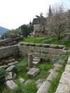 delphi 23 apollo