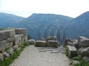 delphi 24 apollo