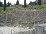 delphi 33 apollo
