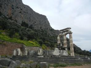 delphi 40 athena