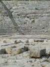 siracusa greek 15