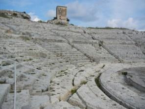 siracusa greek 9
