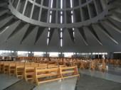 siracusa modern church 2