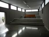 siracusa modern church 3