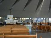 siracusa modern church 4