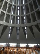 siracusa modern church 6