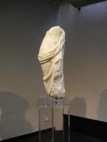 siracusa museum 5
