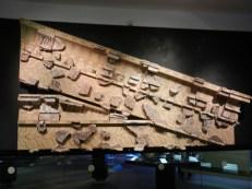 siracusa museum 8