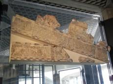 siracusa museum 9