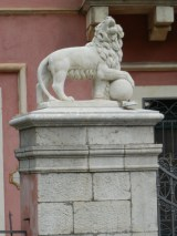 taromina 2