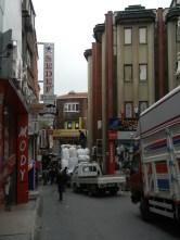 istanbul 137 bazaar