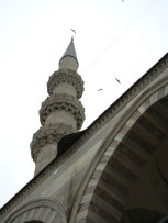 istanbul 224 suleymaniye