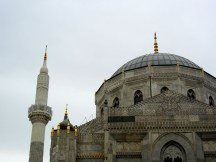 istanbul 268 valide sultan