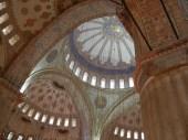 istanbul 278 blue