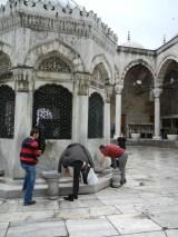 istanbul 49 new
