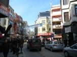 istanbul 74 modern