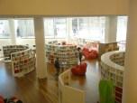 amsterdam 68 bibliotheek