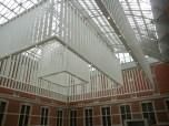 amsterdam 83 rijksmuseum