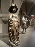amsterdam 86 rijksmuseum